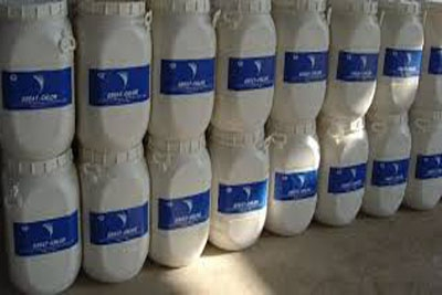 Calcium Hypochloride (Clorin)